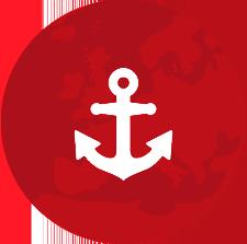 Ports / Agencies